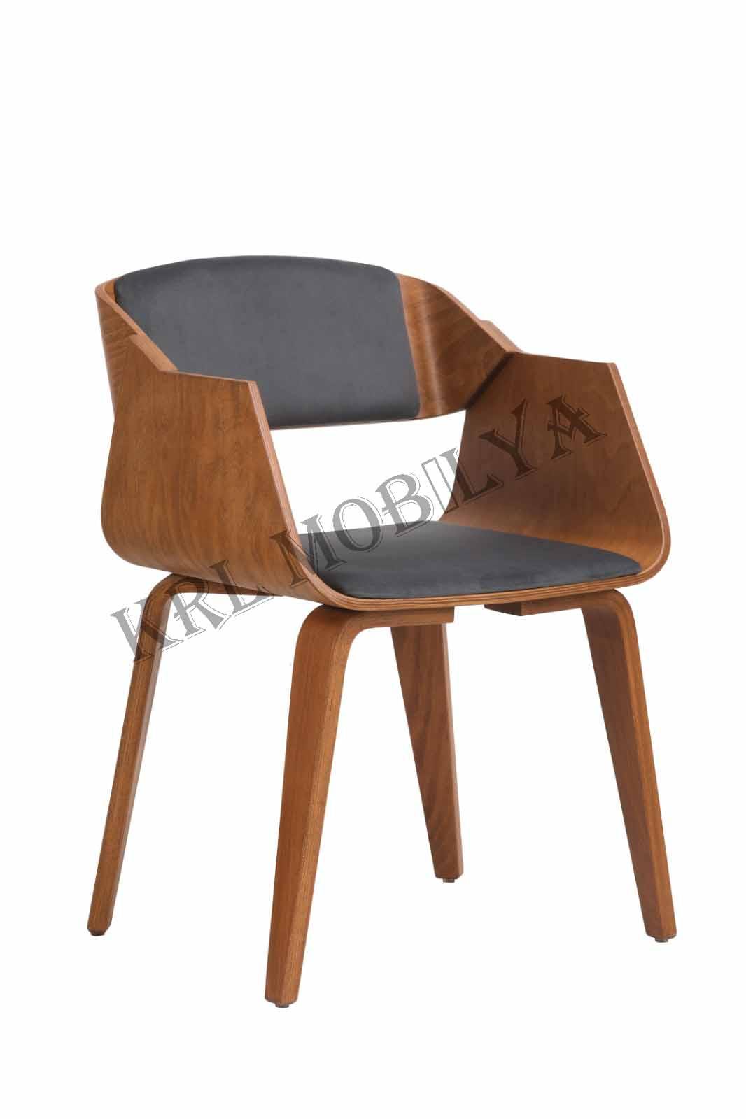 Avcılar masa sandalye